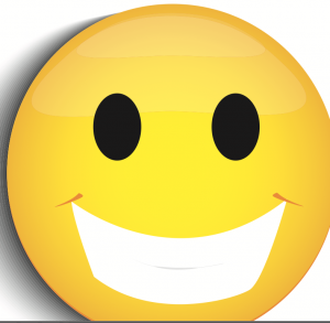 smileyface-300x293.png